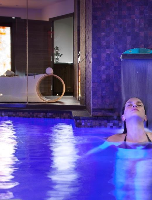 Westminster hotel and spa nice hôtels & préférence à Nice