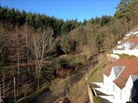 Loft - Studio - 72 sqm Appartment with terrace