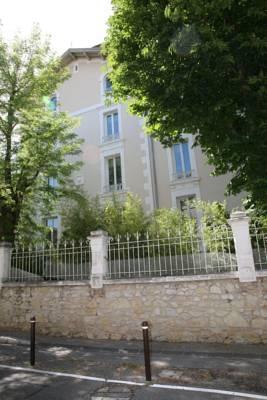 Résidence les Cordeliers à Avignon