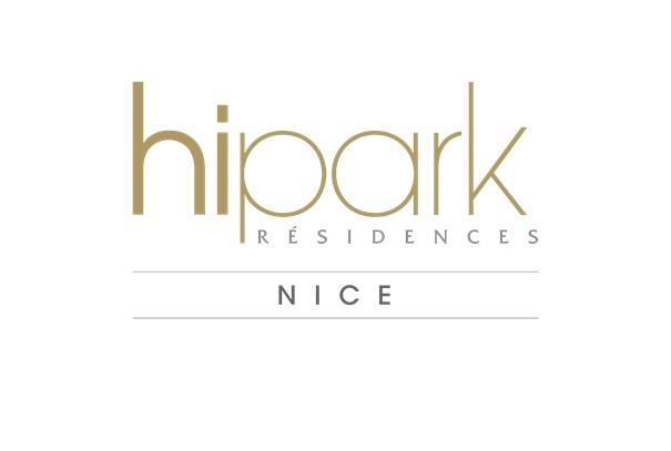 Hipark design suites nice à Nice