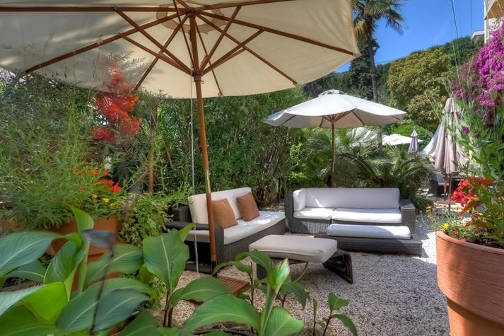 Ideal séjour hôtel de curiosités in Cannes