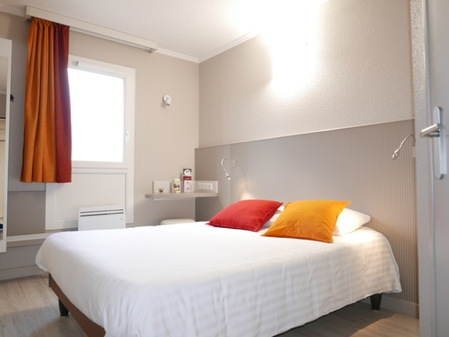 Best Hotel Lille à Lille