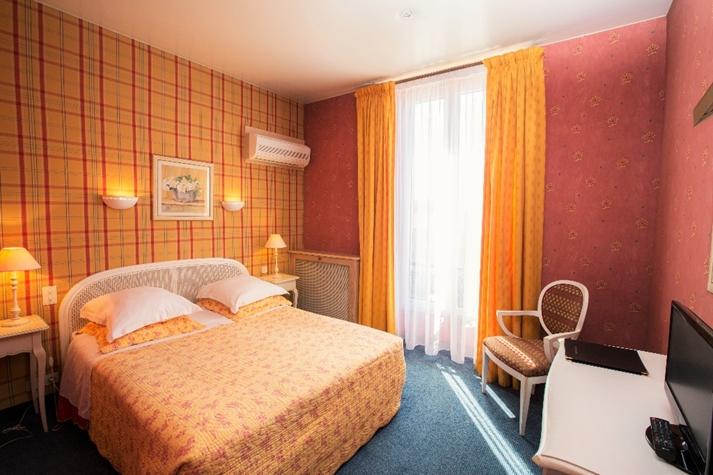Hotel de l'Olivier à Cannes
