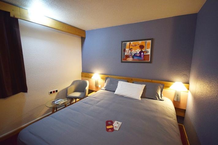 Best Hotel Annecy à Gévrier