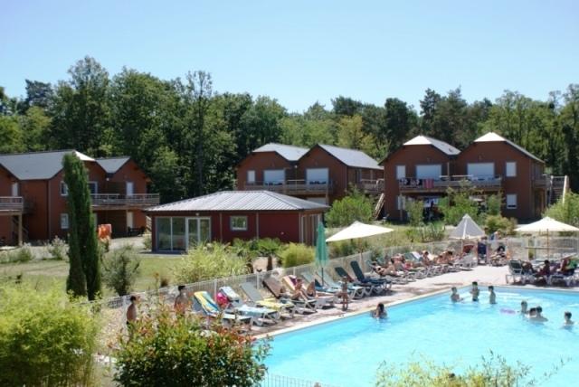 Relais du plessis - spa resort à Chaveignes